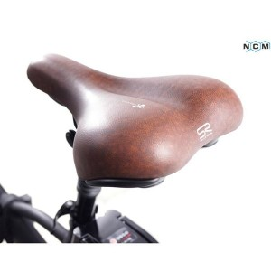 Selle Royal Sattel NCM Madrid