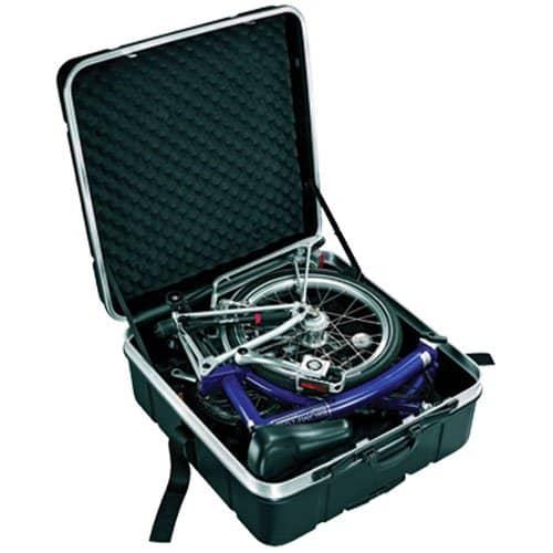 brompton-klapprad-koffer